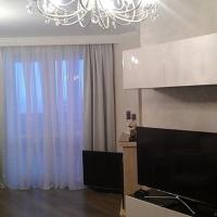 Кемерово — 2-комн. квартира, 72 м² – Соборная, 5 (72 м²) — Фото 4