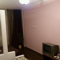 Кемерово — 1-комн. квартира, 20 м² – Марковцева, 10 (20 м²) — Фото 13