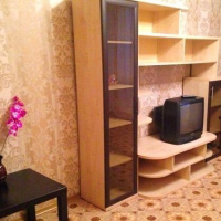 Кемерово — 2-комн. квартира, 42 м² – Ленина пр-кт, 86А (42 м²) — Фото 7