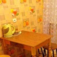 Кемерово — 2-комн. квартира, 42 м² – Ленина пр-кт, 86А (42 м²) — Фото 3