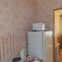 Кемерово — 1-комн. квартира, 25 м² – Ленина, 53 (25 м²) — Фото 4