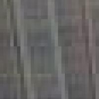 Кемерово — 2-комн. квартира, 50 м² – Ленина (50 м²) — Фото 3
