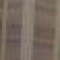 Кемерово — 2-комн. квартира, 50 м² – Ленина (50 м²) — Фото 4