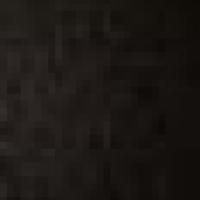 Кемерово — 2-комн. квартира, 50 м² – Ленина (50 м²) — Фото 2