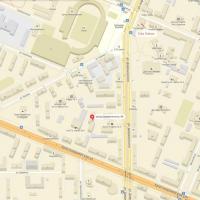 Кемерово — 1-комн. квартира, 21 м² – Дзержинского, 9а (21 м²) — Фото 3
