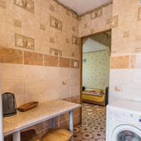 Кемерово — 1-комн. квартира, 33 м² – Красноармейская, 137 (33 м²) — Фото 2
