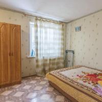 Кемерово — 1-комн. квартира, 33 м² – Красноармейская, 137 (33 м²) — Фото 5