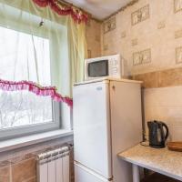 Кемерово — 1-комн. квартира, 33 м² – Красноармейская, 137 (33 м²) — Фото 3