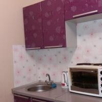 Кемерово — 1-комн. квартира, 18 м² – Строителей б-р, 20 (18 м²) — Фото 11