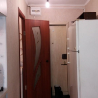 Кемерово — 1-комн. квартира, 18 м² – Строителей б-р, 20 (18 м²) — Фото 6