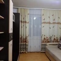 Кемерово — 1-комн. квартира, 18 м² – Строителей б-р, 20 (18 м²) — Фото 2