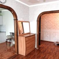 Кемерово — 1-комн. квартира, 36 м² – Молодежный пр-кт, 3А (36 м²) — Фото 5