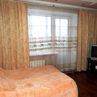Кемерово — 1-комн. квартира, 36 м² – Молодежный пр-кт, 3А (36 м²) — Фото 6
