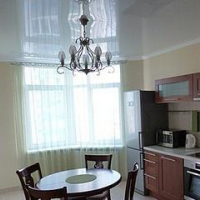 Кемерово — 2-комн. квартира, 65 м² – Б.Строителей, 28 (65 м²) — Фото 2