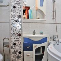 Кемерово — 1-комн. квартира, 41 м² – Пролетарская, 4 (41 м²) — Фото 3
