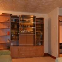 Кемерово — 2-комн. квартира, 42 м² – Ленина пр-кт, 32 (42 м²) — Фото 8