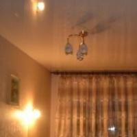 Кемерово — 2-комн. квартира, 42 м² – Ленина пр-кт, 32 (42 м²) — Фото 4
