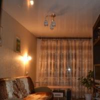 Кемерово — 2-комн. квартира, 42 м² – Ленина пр-кт, 32 (42 м²) — Фото 5