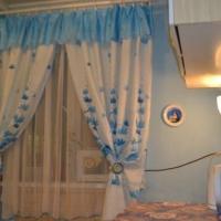Кемерово — 2-комн. квартира, 42 м² – Ленина пр-кт, 32 (42 м²) — Фото 7