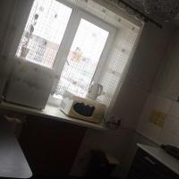 Кемерово — 1-комн. квартира, 30 м² – Шахтеров (30 м²) — Фото 3