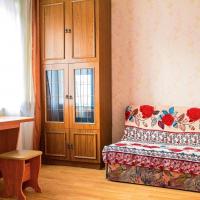 Кемерово — 1-комн. квартира, 32 м² – Ленина пр-кт, 43 (32 м²) — Фото 6