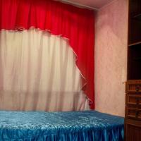 Кемерово — 1-комн. квартира, 32 м² – Ленина пр-кт, 43 (32 м²) — Фото 3