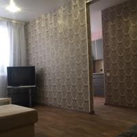 Кемерово — 1-комн. квартира, 31 м² – Ленина пр-кт, 103 (31 м²) — Фото 5