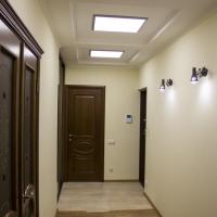 Кемерово — 2-комн. квартира, 70 м² – Б. Строителей, 32/3 (70 м²) — Фото 4