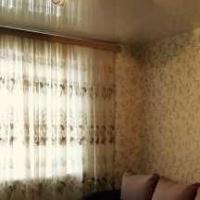 Кемерово — 1-комн. квартира, 40 м² – Мичурина, 21 (40 м²) — Фото 3
