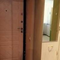 Кемерово — 1-комн. квартира, 40 м² – Мичурина, 21 (40 м²) — Фото 6