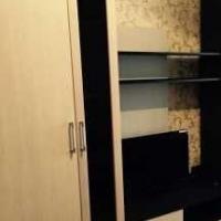 Кемерово — 1-комн. квартира, 40 м² – Мичурина, 21 (40 м²) — Фото 2