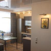 Кемерово — 2-комн. квартира, 62 м² – Ноградская, 22 (62 м²) — Фото 10
