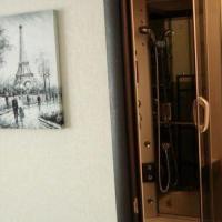 Кемерово — 2-комн. квартира, 56 м² – Ленина, 51 (56 м²) — Фото 2