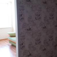 Кемерово — 1-комн. квартира, 35 м² – Пр. Шахтеров, 92 (35 м²) — Фото 4