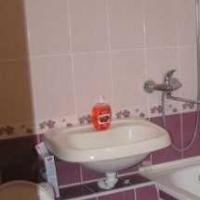 Кемерово — 1-комн. квартира, 35 м² – Красная, 3 (35 м²) — Фото 2