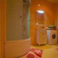 Кемерово — 2-комн. квартира, 50 м² – Строителей, 53 (50 м²) — Фото 4
