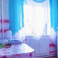 Кемерово — 2-комн. квартира, 45 м² – 50 лет Октября, 24 (45 м²) — Фото 7
