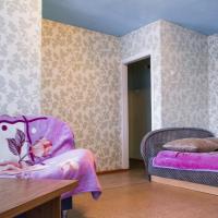 Кемерово — 2-комн. квартира, 45 м² – 50 лет Октября, 24 (45 м²) — Фото 11