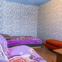 Кемерово — 2-комн. квартира, 45 м² – 50 лет Октября, 24 (45 м²) — Фото 12