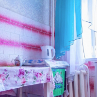Кемерово — 2-комн. квартира, 45 м² – 50 лет Октября, 24 (45 м²) — Фото 5