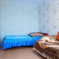 Кемерово — 2-комн. квартира, 45 м² – 50 лет Октября, 24 (45 м²) — Фото 9