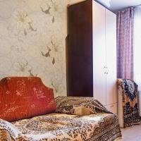 Кемерово — 2-комн. квартира, 45 м² – 50 лет Октября, 24 (45 м²) — Фото 8