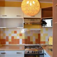 Кемерово — 2-комн. квартира, 45 м² – Красная, 16 (45 м²) — Фото 5