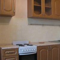 Кемерово — 1-комн. квартира, 34 м² – Сибиряков-Гвардейцев, 13а (34 м²) — Фото 2