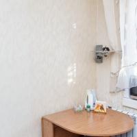 Кемерово — 1-комн. квартира, 33 м² – Базовая, 18А (33 м²) — Фото 5