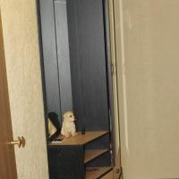 Кемерово — 1-комн. квартира, 33 м² – Базовая, 18А (33 м²) — Фото 7