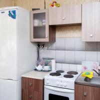 Кемерово — 1-комн. квартира, 33 м² – Базовая, 18А (33 м²) — Фото 6