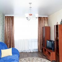 Кемерово — 1-комн. квартира, 33 м² – Базовая, 18А (33 м²) — Фото 11