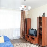 Кемерово — 1-комн. квартира, 33 м² – Базовая, 18А (33 м²) — Фото 10