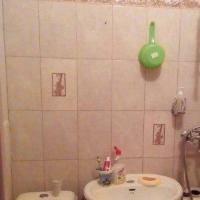 Кемерово — 1-комн. квартира, 18 м² – Ленина пр-кт, 135А (18 м²) — Фото 3